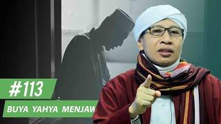 Download Video #113 Wanita yang telah diperkosa apakah bisa mendapatkan pria yang soleh | Buya Yahya Menjawab MP3 3GP MP4