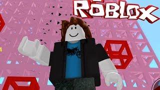 ROBLOX - Mega Fun Obby [Level 365] - iOS Gameplay