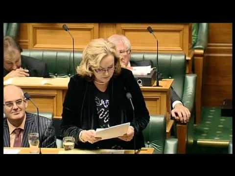 31.7.12 - Question 11: Melissa Lee to the Minister for Ethnic Affairs