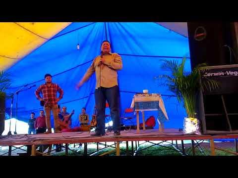 Descargar MP3 Hno. Josmar Flores y su hijo Daniel  Laguna Seca 1er parte.