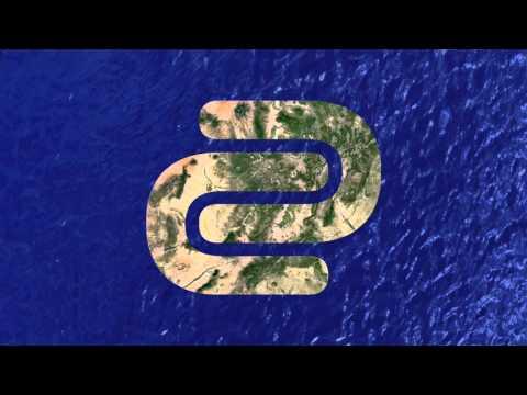 Vlog Music - The World - David Cutter Music