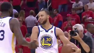 Warriors Sound Review: Dubs Advance to NBA Finals