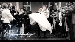Свадьба альбом-класненько!!!