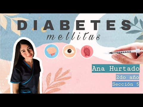 diabetes-mellitus-(2)
