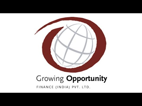 Growing Opportunity Finance - India - Super Mamiyar ( Tamil )