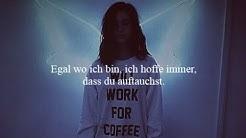 Tumblr Whatsapp Status Sprüche #2 ~  Liebe / Traurig / Nachdenklich