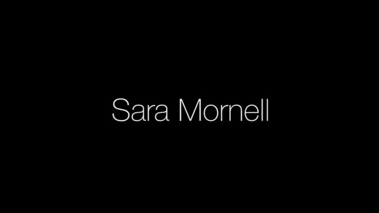 Sara Mornell Nude Photos 83