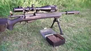 .17 Remington Fireball - why SharpshootingUK love it