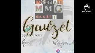 Download Gauzet - with friends ft Builder SA (official audio)