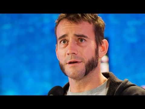 CM Punk Is Not A Hero -  UFC 203 Rant from High Pathetically with Will Noonan Episode #171