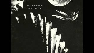 Astor Piazzolla y su quinteto - Adiós Nonino (Disco completo) - 1969