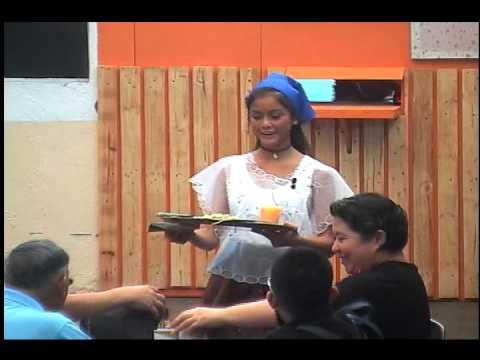 Pinoy Big Brother 737 Day 74: September 2, 2015 Teaser