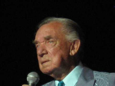 RAY PRICE with Buddy Emmons IF SHE COULD SEE ME NOW