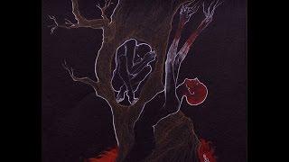 eLVe - Tüzek éneke