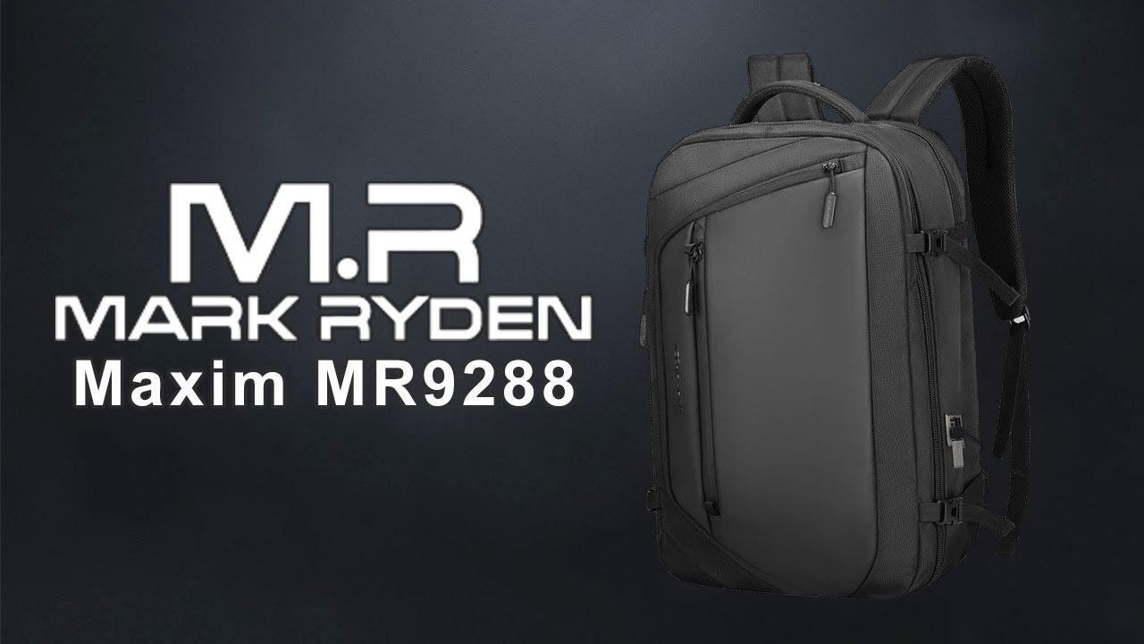 Mark Ryden MR9288