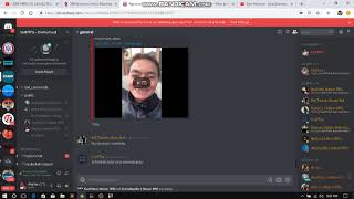 new discord music bot only for bhood