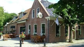 B&B 't Koetshuis - Visvliet - Netherlands