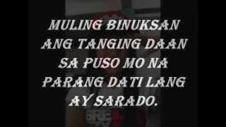 Repeat youtube video Salamat Sayo - Breezy Boyz&Girlz