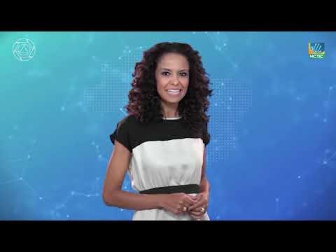 TvWeb te trazendo sempre as molhores noiticias sobre todo conteudo de Frutal e o mundo....