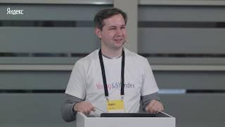 001. Из чего состоит data science и где это нужно в рекомендательных системах - Евгений Соколов