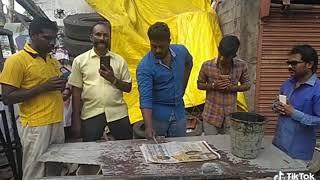 Tamil movie vadivel comedy kalyana mandabam😀😀