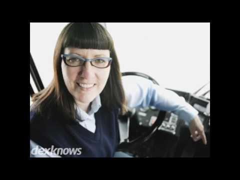 Herrera Coaches Inc. Albuquerque NM 87123-2723