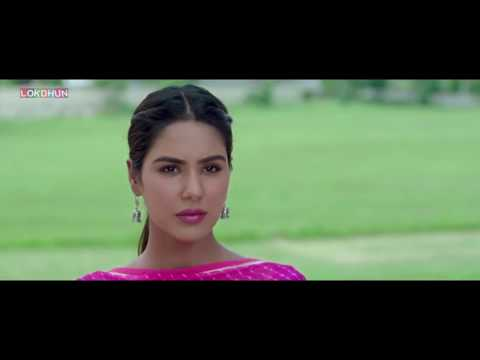 karamjit Anmol Punjabi Movie 2018 | HD 2018 | Latest Punjabi movie 2018