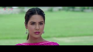 karamjit Anmol Punjabi Movie 2018   HD 2018   Latest Punjabi movie 2018