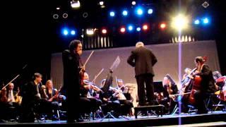 Respighi Concerto Gregoriano part 4