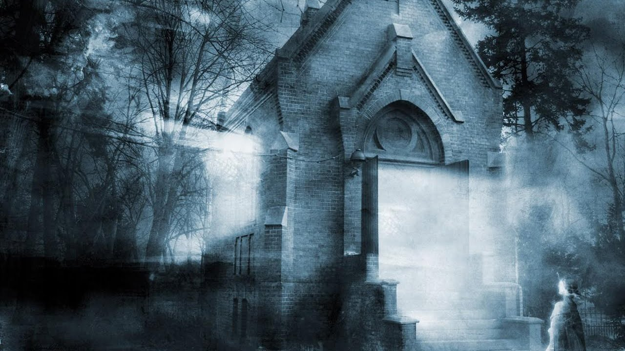 Intense horror whispering music download free youtube for Free house photos