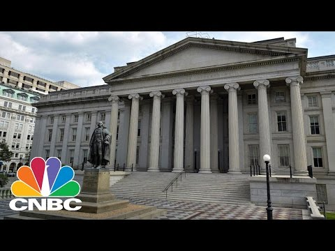 Treasury Refuses To Grant Russian Sanctions Waivers | CNBC