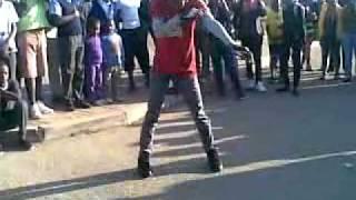 Repeat youtube video Chaos yama F.M.K.mp4