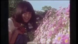 以前YouTubeにて、04 Limited Sazabysの「milk」という曲と元乃木坂46の...