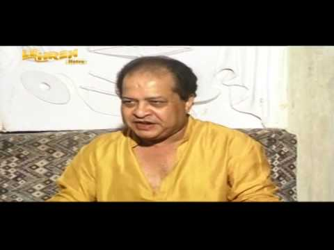 Musical Maestro Laxmikant's Interview
