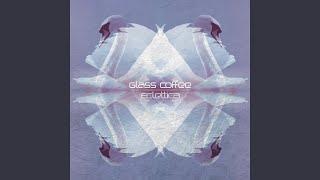 Eclipse / Blue feat. Kazu Makino (Original Mix)