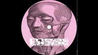 Meat Beat Manifesto - Mindstream (Mind the Bend the Mind/Orbital)