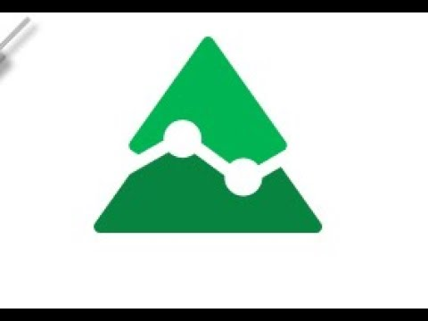 Baixar MiningTrades - Download MiningTrades | DL Músicas