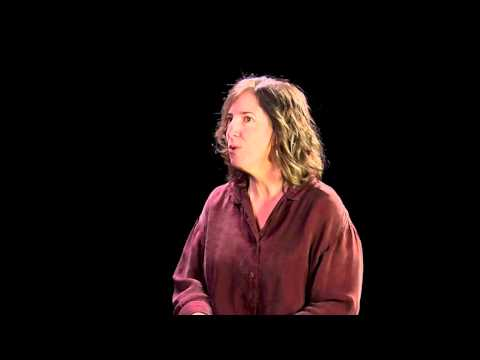 Social Jumpstart TV ~ Mike Wolpert & Anne Hill
