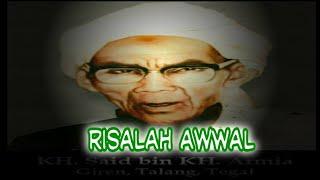 risalah-awwal---giren