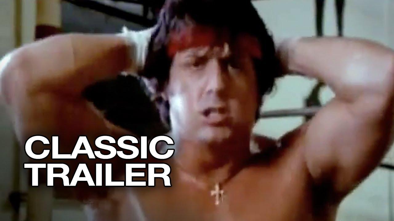 Rocky 2 ( 1979)