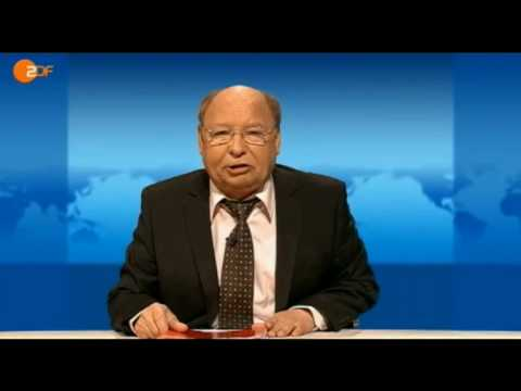 Gernot Hassknecht - Linkeswahlprogramm 07.05.10