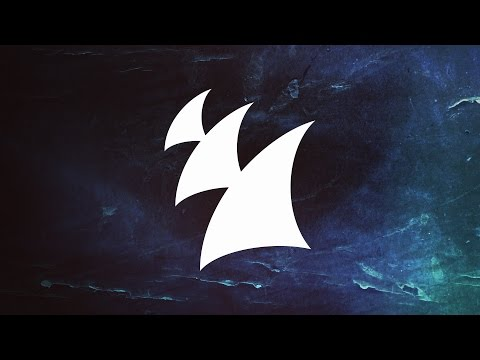 Lost Frequencies  What Is Love 2016 Zonderling Remix