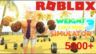 WLS 3 Roblox Partie 1