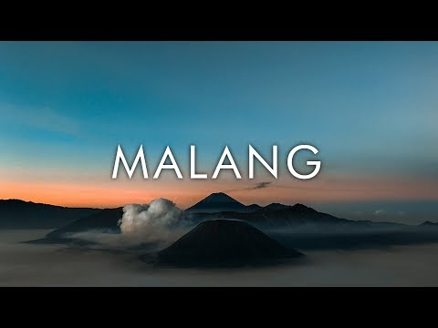 SUAR AKSARA - Merengkuh Pagi (Malang - Gadang - Tumpang)