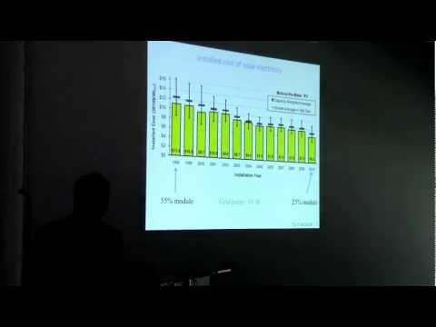 R & T Forum Solar 2 of 4