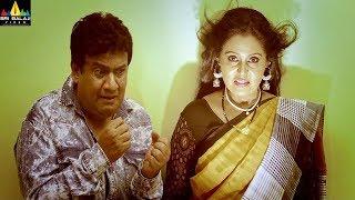 Ghar Damaad Movie Comedy Scenes Back to Back   Vol 2   Gullu Dada, Farukh Khan   Sri Balaji Video