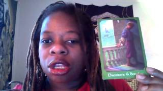 The Oracle Treehouse Weekly Vibe Reading Nov 11- 17, 2013