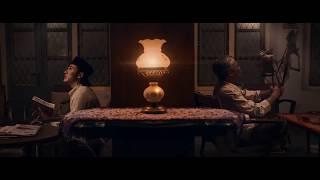 Nonton Film Hoax (2018) Full Movie