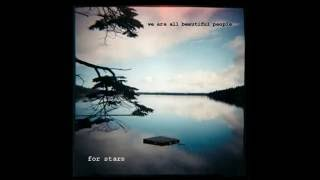 For Stars - The Astronaut Song