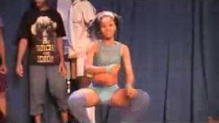 Repeat youtube video RIU Montego Bay Jamaica- RIU DANCERS Part. 1